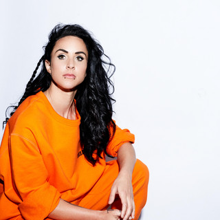 Hannah Wants tickets and 2021  tour dates