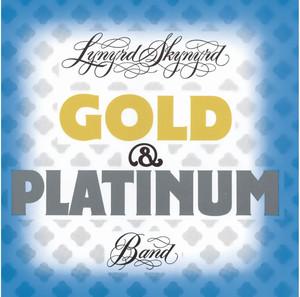 Gold & Platinum album