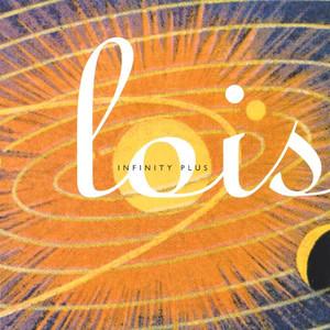 Infinity Plus album