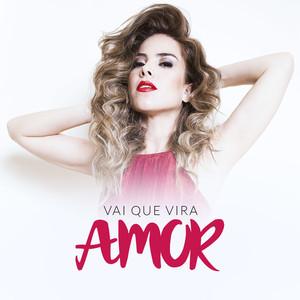 Vai Que Vira Amor Albümü