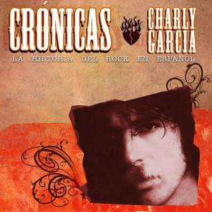 Cronicas - Charly García