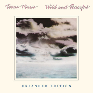 Wild And Peaceful (Expanded Edition)