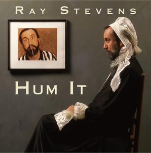 Hum It album