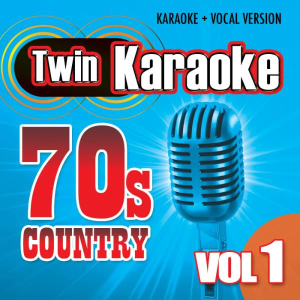 Save The Last Dance For Me (Karaoke Version), a song by Karaoke Star