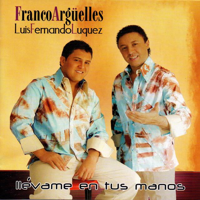 Franco Argüelles