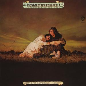 Stormbringer! album