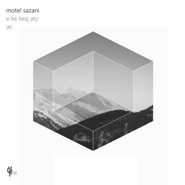 Motel Sazani