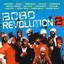 Bobo Revolution 2 cover