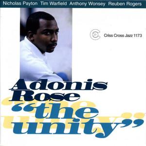 The Unity album