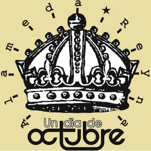 Un Dia De Octubre