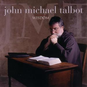 Wisdom album