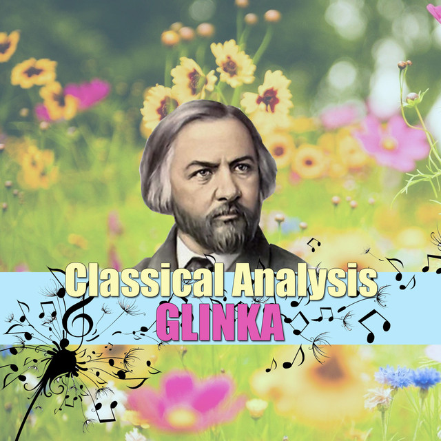 classical analysis Data analysis approaches eda is a data analysis approach what other data analysis approaches exist and how does eda differ from these other approaches three popular data analysis approaches are: classical exploratory (eda) bayesian paradigms for analysis techniques these three approaches are.
