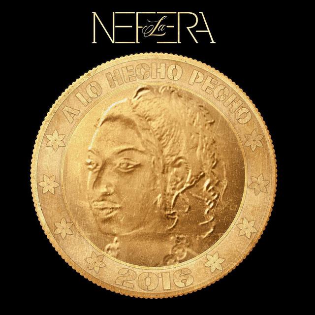 La Nefera