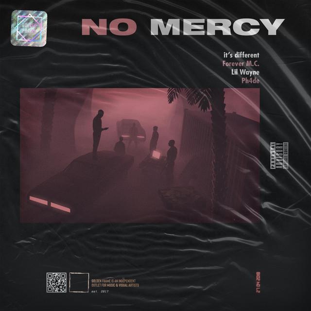 no mercy 2017 free download