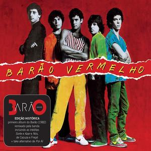 Barão Vermelho (Edição Especial 30 Anos) album
