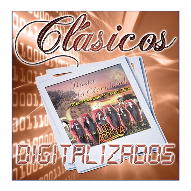 Hasta La Eternidad (Clásicos Digitalizados)