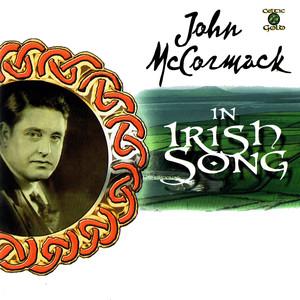 Irish Song album