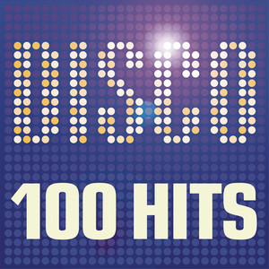 DISCO - 100 Hit's - Dance floor fillers from the 70s and 80s inc. The Jacksons, Boney M & Earth Wind & Fire album