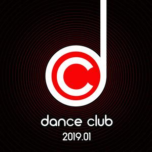 Dance Club 2019.01
