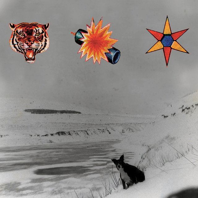 Album cover for The Three E.P.'s (20th Anniversary Remaster) by The Beta Band
