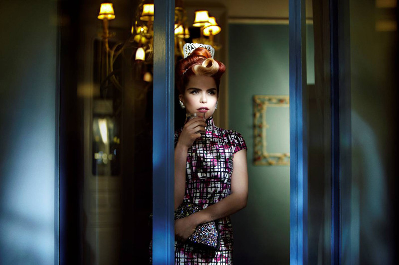 Paloma Faith tickets and 2018  tour dates