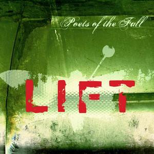 Lift Albümü