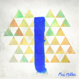 Blue Slide Park (Edited Version) Albumcover