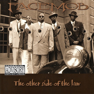 The Other Side of the Law album