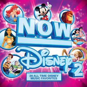 Now! Disney 2