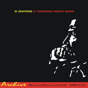 A Thinking Man's Band album