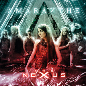 The Nexus (Commentary)