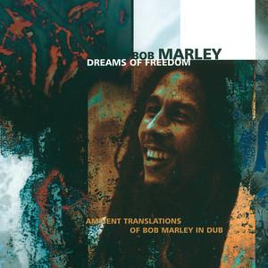 Dreams Of Freedom (Ambient Translation Of Bob Marley In Dub) album