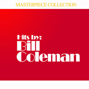Hits By Bill Coleman album