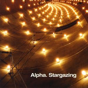 Stargazing album