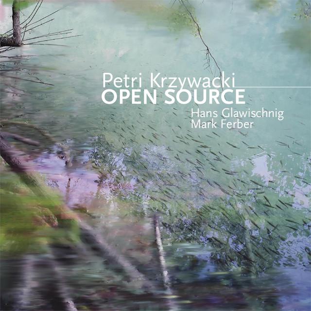 Petri Krzywacki