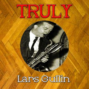 Truly Lars Gullin album