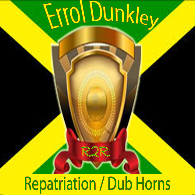 Repatriation / Dub Horns