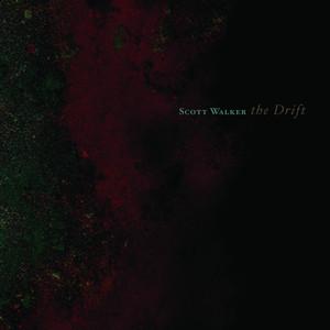 The Drift album