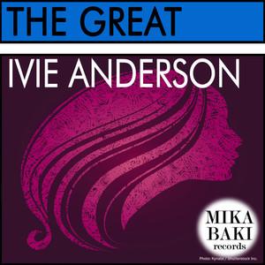 The Great album