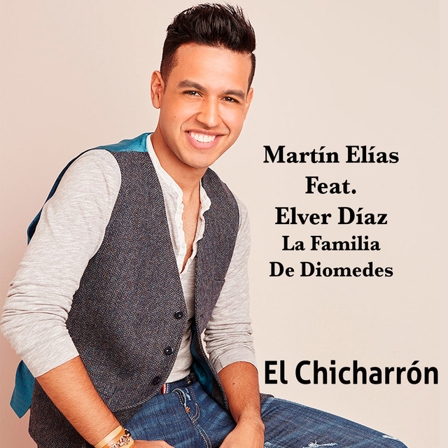 El Chicharron