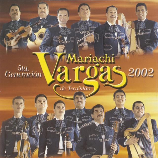5ta. Generación 2002