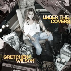 Under the Covers album