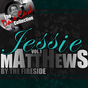 By the Fireside Vol. 1 (The Dave Cash Collection) album