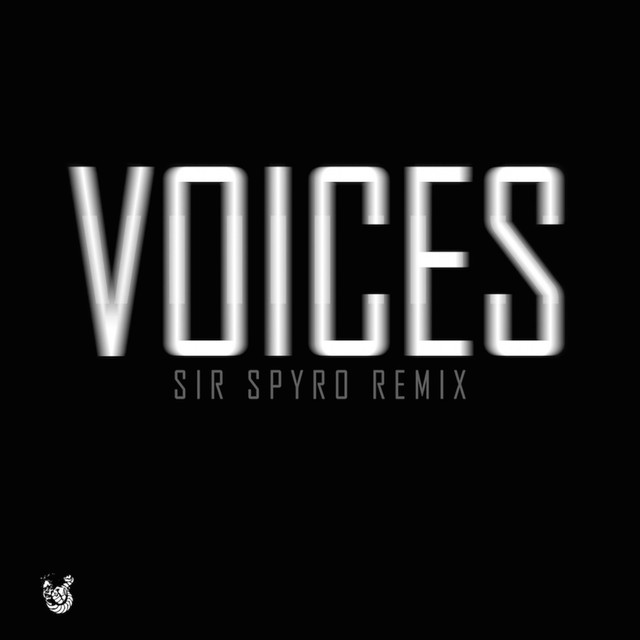 Voices (Remix)