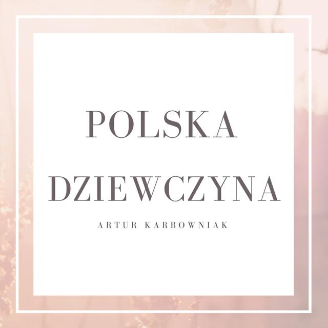 Polska Dziewczyna