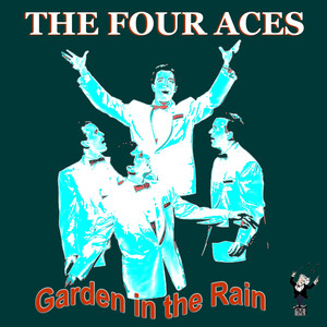 Garden in the Rain album