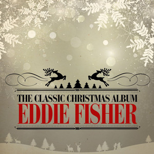 The Classic Christmas Album (Remastered) album
