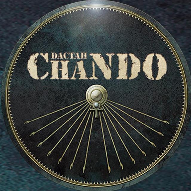 Dactah Chando