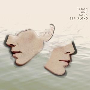 Get Along album