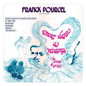 Amour, danse et violons n°47 (Remasterisé en 2016) Albümü